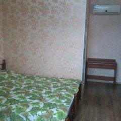 Гостиница Ariana Guest House комната для гостей фото 3