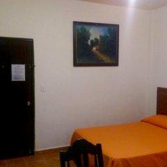 Hotel Costa Azul Faro Marejada удобства в номере