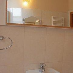 Hotel Ekran 3* Стандартный номер с двуспальной кроватью фото 7