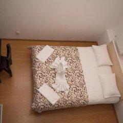 Апартаменты Дерибас Номер Комфорт с различными типами кроватей фото 41