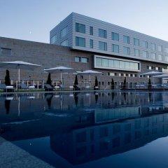 Valbusenda Hotel Bodega Spa фото 3