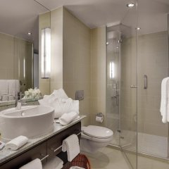 Отель Residence Inn By Marriott City East 4* Улучшенная студия фото 3