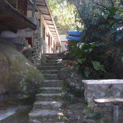 Отель La Moskitia Ecoaventuras Гондурас, Луизиана Ceiba - отзывы, цены и фото номеров - забронировать отель La Moskitia Ecoaventuras онлайн фото 3