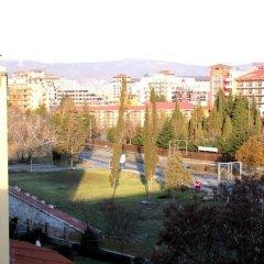 Отель Apartcomplex Perla Болгария, Солнечный берег - отзывы, цены и фото номеров - забронировать отель Apartcomplex Perla онлайн фото 3