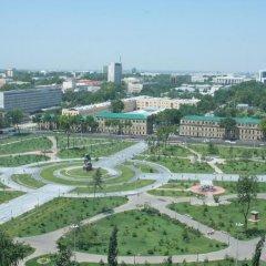 Uzbekistan hotel Ташкент