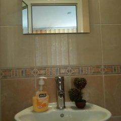 Отель Simplycomfy Болгария, Пловдив - отзывы, цены и фото номеров - забронировать отель Simplycomfy онлайн ванная фото 2