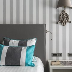 Hotel Juliani 4* Стандартный номер с различными типами кроватей фото 5