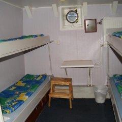 Отель Gustaf af Klint Швеция, Стокгольм - отзывы, цены и фото номеров - забронировать отель Gustaf af Klint онлайн детские мероприятия фото 2