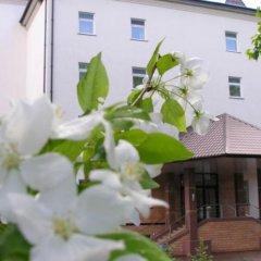 Гостиница Парк-отель Прага в Тюмени 10 отзывов об отеле, цены и фото номеров - забронировать гостиницу Парк-отель Прага онлайн Тюмень