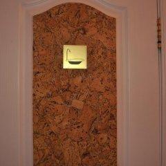 Гостиница Спутник 2* Номер Эконом разные типы кроватей (общая ванная комната) фото 21
