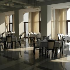 Akhtamar Hotel CJSC Севан питание фото 3