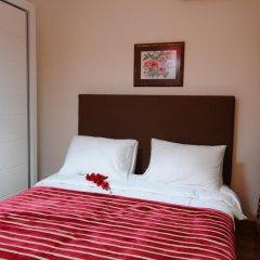 Отель Cheya Gumussuyu Residence 4* Апартаменты с различными типами кроватей фото 42