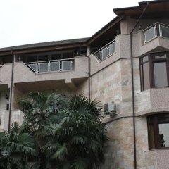 Гостевой дом Viva в Сочи