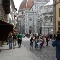Отель Design Apartments Florence- Florence City Center Италия, Флоренция - отзывы, цены и фото номеров - забронировать отель Design Apartments Florence- Florence City Center онлайн