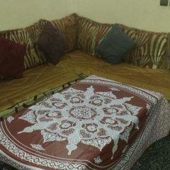 Отель Noure Riyad интерьер отеля фото 3