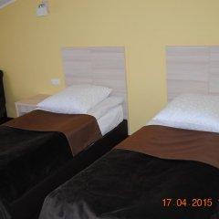 Гостиница Ямской в Яме 7 отзывов об отеле, цены и фото номеров - забронировать гостиницу Ямской онлайн Ям детские мероприятия