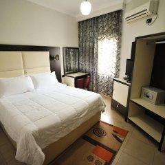 Hotel Vila e Arte 3* Номер категории Эконом с различными типами кроватей фото 3