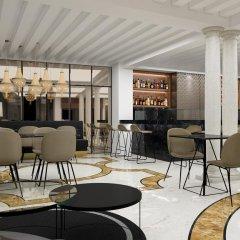 Hotel Continental питание фото 8