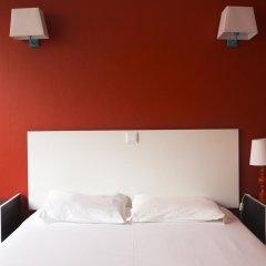 Отель Next Inn Португалия, Портимао - отзывы, цены и фото номеров - забронировать отель Next Inn онлайн удобства в номере