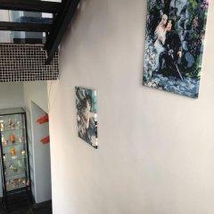 Гостиница Rose Guest House в Ярославле отзывы, цены и фото номеров - забронировать гостиницу Rose Guest House онлайн Ярославль интерьер отеля фото 3