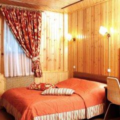 Гостиница Курорт-парк Улиткино в Улиткино отзывы, цены и фото номеров - забронировать гостиницу Курорт-парк Улиткино онлайн комната для гостей фото 3