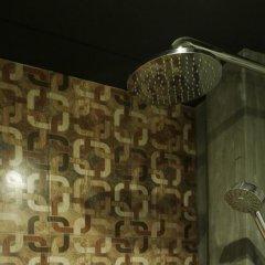 Nap@pan Hostel Бангкок ванная фото 2