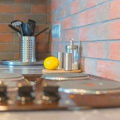 Гостиница Panorama 360 в Санкт-Петербурге отзывы, цены и фото номеров - забронировать гостиницу Panorama 360 онлайн Санкт-Петербург питание