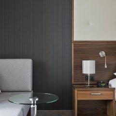 Vienna Marriott Hotel 5* Улучшенный номер с различными типами кроватей фото 4