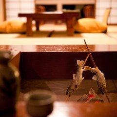Отель [sanso Tianshui] Хита в номере