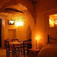 Отель Trulli Resort Monte Pasubio 5* Люкс фото 3