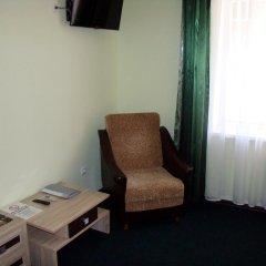 Мини-Отель Хотси-Тотси удобства в номере
