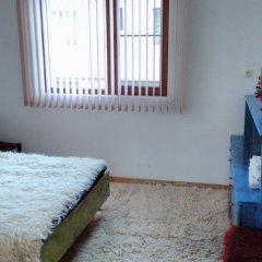 Отель Otua Guest House Bansko Банско комната для гостей фото 5