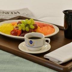 Hotel Plaza Del General 3* Номер Делюкс с различными типами кроватей фото 3