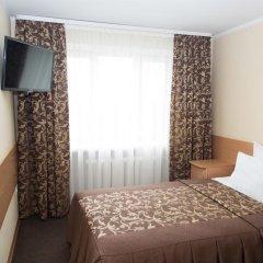 Гостиница Воздушная Гавань 2* Стандартный номер с различными типами кроватей фото 4