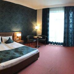 Amberd Hotel 3* Стандартный номер разные типы кроватей фото 22