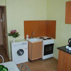 Апартаменты на Лисихе Апартаменты с различными типами кроватей фото 3