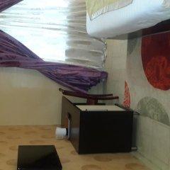 Psalm Hotel Энугу комната для гостей фото 2