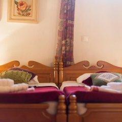 Отель Kristina's Rooms комната для гостей