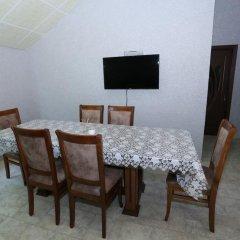 Отель Luxury Rest Group Sevan в номере