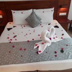 Отель Kandyan View Holiday Bungalow спа