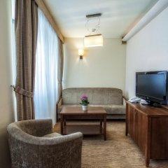 Отель Murowanica Польша, Закопане - отзывы, цены и фото номеров - забронировать отель Murowanica онлайн комната для гостей фото 5