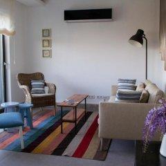 Апартаменты Apartment Seki интерьер отеля фото 2
