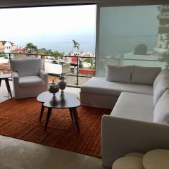 Отель The Cube комната для гостей фото 2