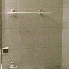 Отель Super Apartament Познань ванная