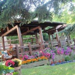 Отель Agriturismo Flora Поппи фото 3