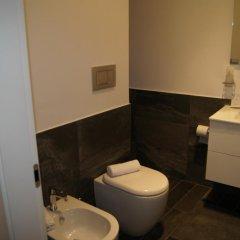 Отель Arch Rome Suites Стандартный номер с различными типами кроватей фото 4