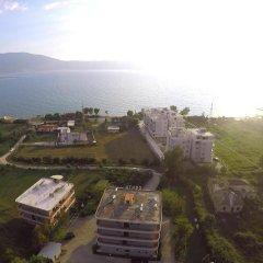 Hotel Denta Vlora фото 3