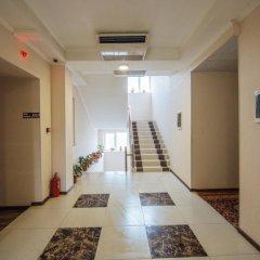 Hotel SunRise Osh интерьер отеля фото 2