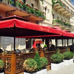 Отель Shah Palace Азербайджан, Баку - 3 отзыва об отеле, цены и фото номеров - забронировать отель Shah Palace онлайн гостиничный бар