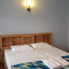 Phuket Blue Hostel Стандартный номер фото 15
